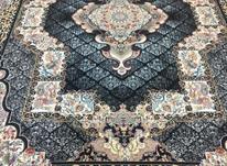 فرش چشمه جدید زیبا 30%off در شیپور-عکس کوچک