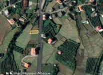 زمین مسکونی در جاده دوهزار در شیپور-عکس کوچک