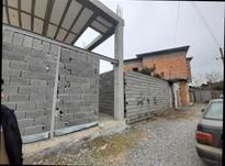زمین مسکونی 90 متر  در شیپور-عکس کوچک