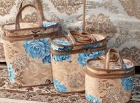 پخش انواع کیف و باکس در رنگ و طرح متفاوت در شیپور-عکس کوچک