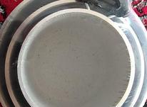 قابلمه 6پارچه در شیپور-عکس کوچک