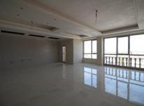 فروش واحد 140 متری در چالوس در شیپور-عکس کوچک