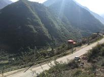 زمین بر جاده دوهزار 2240 متر الحاق به بافت در شیپور-عکس کوچک