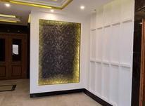 فروش آپارتمان 187 متر در نخست وزیری  بابلسر در شیپور-عکس کوچک