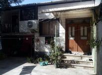 فروش خانه و کلنگی 175 متر . خ 16 متری اول در شیپور-عکس کوچک
