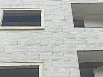 فروش آپارتمان 105 متر در بلوار شهدای افتخاری در شیپور