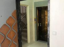 فروش آپارتمان 145 متر در ائل گلی در شیپور-عکس کوچک