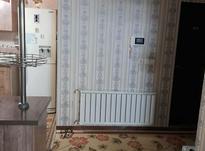 فروش آپارتمان 107 متری در شهرک زیتون در شیپور-عکس کوچک