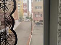 فروش آپارتمان 104 متری در شهرک زیتون  در شیپور-عکس کوچک