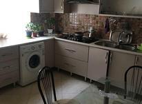 فروش آپارتمان 97 متر در پیروزی خ دهقان در شیپور-عکس کوچک