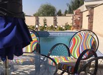 فروش ویلا 510 متر در نظرآباد در شیپور-عکس کوچک