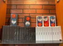 آیفون iphone 12 128GB گارانتی شرکتی در شیپور-عکس کوچک