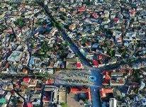 فروش زمین مسکونی 500 متر پشت فرودگاه در شیپور-عکس کوچک