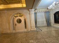 فروش آپارتمان 110 متر در گوهردشت-فاز3 در شیپور-عکس کوچک