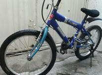 دوچرخه20 دنده ای در شیپور-عکس کوچک