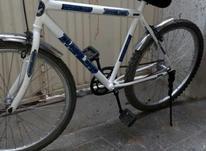 دوچرخه26 دنده ای  در شیپور-عکس کوچک