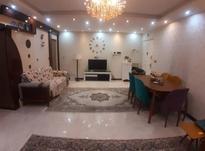 فروش آپارتمان 91 متر در فردیس بلوار کنگرانی در شیپور-عکس کوچک