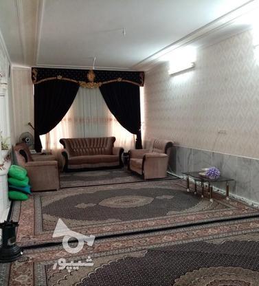 فروش ویلا 300 متر در جهرم در گروه خرید و فروش املاک در فارس در شیپور-عکس1