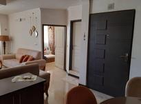 فروش آپارتمان 85 متر در فیروزکوه در شیپور-عکس کوچک