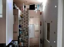 فروش آپارتمان 110 متر در فیروزکوه در شیپور-عکس کوچک