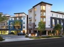 فروش آپارتمان 74 متر در بهارستان در شیپور-عکس کوچک