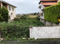 فروش زمین 500 متر در تنکابن در شیپور-عکس کوچک