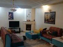 فروش آپارتمان 122 متر در شمس آباد - مجیدیه در شیپور-عکس کوچک