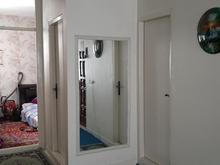 آپارتمان 90 متری تک واحد در شیپور