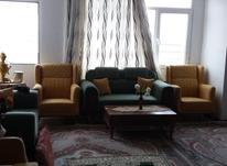 فروش آپارتمان حاشیه بهار جنوبی  در شیپور-عکس کوچک