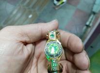 فروش ساعت مچی  در شیپور-عکس کوچک
