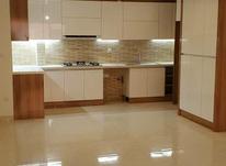 اجاره آپارتمان 156 متر در سعادت آباد در شیپور-عکس کوچک