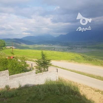 فروش ویلا دوبلکس 160 جاده کیاسر تلاوک در گروه خرید و فروش املاک در مازندران در شیپور-عکس3