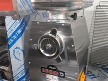 چرخ گوشت گیربکسی ، چرخ گوشت 32 ، چرخ گوشت الکتروکار در شیپور