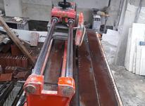 دستگاه اب برش سنگ در شیپور-عکس کوچک
