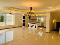 فروش آپارتمان 80 متر در لاهیجان مستقل کلاس1طبقه1 در شیپور