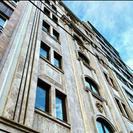 فروش آپارتمان 140 متر در زعفرانیه