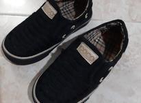 کفش های پسرونه در سایزهای مختلف قیمت مناسب در شیپور-عکس کوچک
