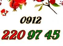 912.220.97.45 در شیپور-عکس کوچک
