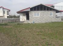 فروش زمین مسکونی 150 متر .جاده کیاشهر در شیپور-عکس کوچک