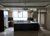 آپارتمان 86متری فول امکانات در شیپور-عکس کوچک