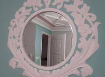 گچبری و سفیدکاری مدرن کلاسیک در شیپور-عکس کوچک