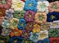 خریدار ابریشم قالی در شیپور-عکس کوچک