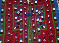 لباس سنتی دوخت بادست همه مواردب در شیپور-عکس کوچک