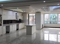 فروش آپارتمان 95 متر 2خواب 4ساله در شهرزیبا در شیپور-عکس کوچک
