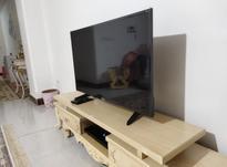 تلوزیون 43ال جی در شیپور-عکس کوچک