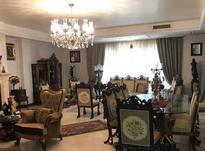 فروش آپارتمان 163 متری چند ساله تمیز در هروی در شیپور-عکس کوچک