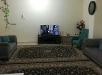 فروش آپارتمان 75 متر در قدس در شیپور-عکس کوچک