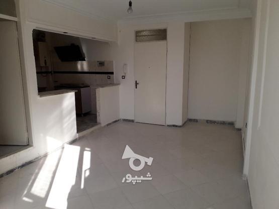 فروش آپارتمان 50 متر در مارلیک * دیپلمات * در گروه خرید و فروش املاک در البرز در شیپور-عکس4