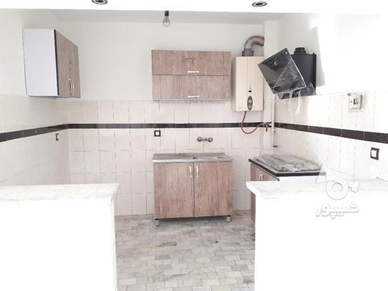 فروش آپارتمان 50 متر در مارلیک * دیپلمات * در گروه خرید و فروش املاک در البرز در شیپور-عکس3