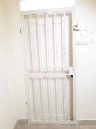 فروش آپارتمان 50 متر در مارلیک * دیپلمات * در گروه خرید و فروش املاک در البرز در شیپور-عکس7
